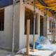 Klimatförbättrad betong till hyresrätter i Helsingborg