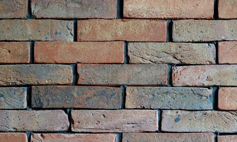 Ny rapport ger kunskap om värdet i återvunnet material