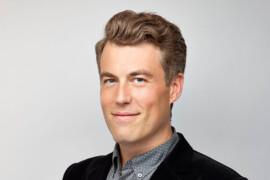 Sveriges Arkitekter presenterar handlingsplan för hållbart samhällsbyggande