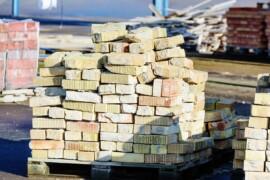 Beräkning av klimatpåverkan från återbrukat material blir enklare