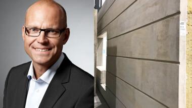 Thomas Concrete Group satsar på prefab genom nytt förvärv