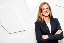 Sweco Sverige slår ihop verksamheter för industri och energi