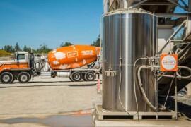 NREP investerar i kanadensisk miljöteknik