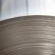 Sweco blir rådgivare i projekt om fossilfritt stål