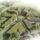 Riksbyggen vinner markanvisning för radhus