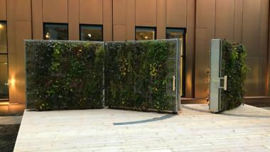 Urbangreen expanderar – etablerar sig i västra Sverige