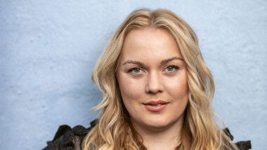 Amanda Borneke blir hållbarhetskoordinator på Sweco