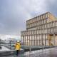 Byggstart för Jönköpings nya domstol
