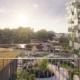 Bygglov klart för Riksbyggens seniorbostäder i Skövde