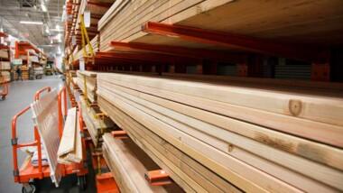 Nytt pris lyfter fram goda exempel bland byggmaterialhandlare