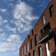 19 projekt för energieffektivt byggande och boende får stöd