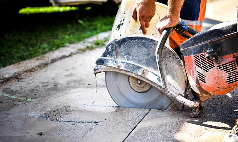 Svensk Betong lanserar utbildning om klimatförbättrad betong