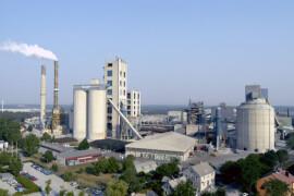Cementa överklagar Mark- och miljööverdomstolens beslut