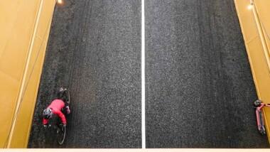 Storsatsning på kollektivtrafik- och cykelåtgärder i elva städer