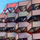 Byggstart för solcellsfasad inspirerad av textilkonst