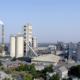 Cementa vill se bred samverkan