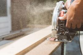 Söktjänst ska göra det enklare att hitta schysst byggare