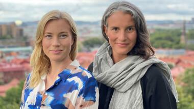 Urbio etablerar kontor i Göteborg