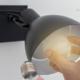 Skärpta ekodesignkrav på belysning