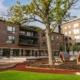 Kombinerat äldreboende och förskola blir verklighet i Huddinge