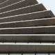 Cosentino lanserar tävling för arkitekturstudenter