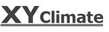 XY-Climate-logga